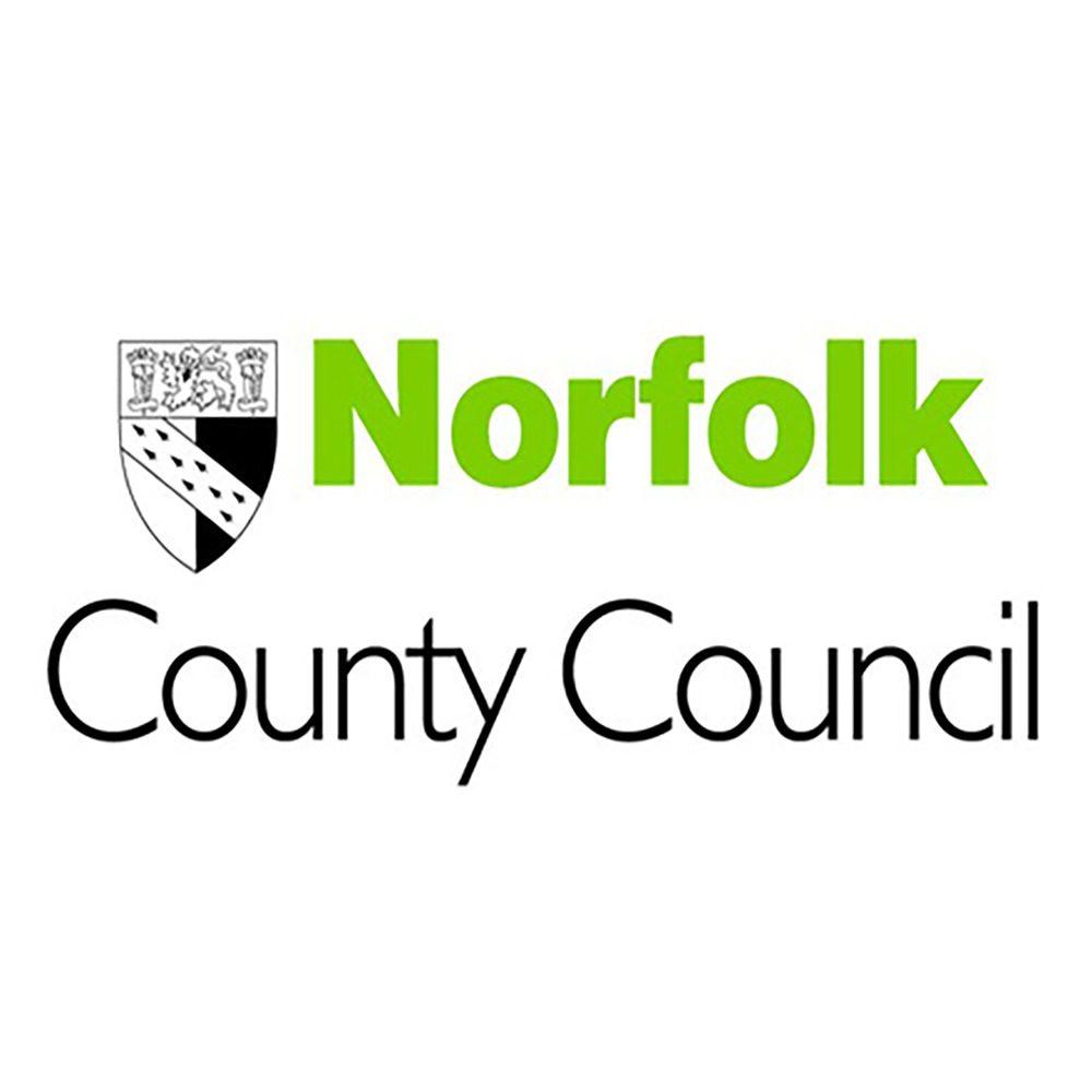 Norfolkcc Logo
