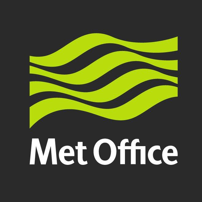 Organisation Logo (MET Office)