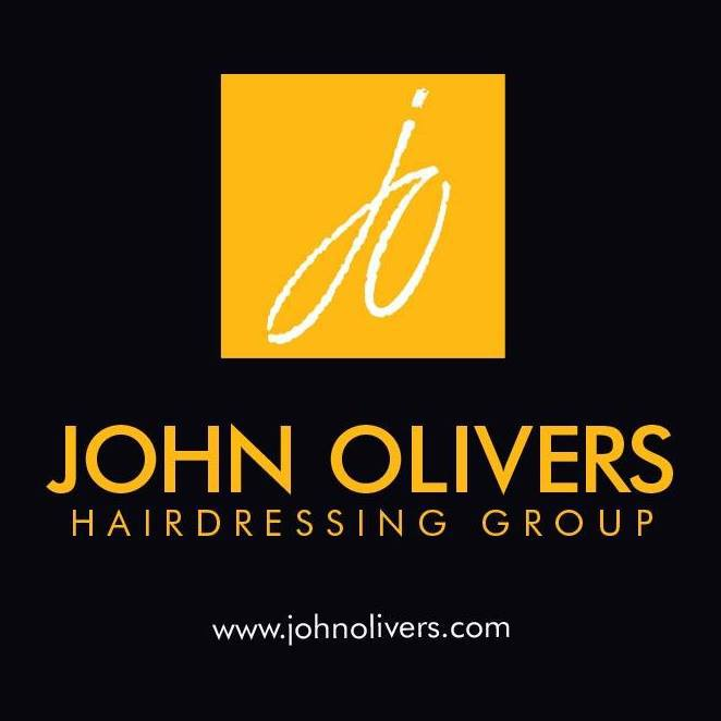 logo_johnolivers
