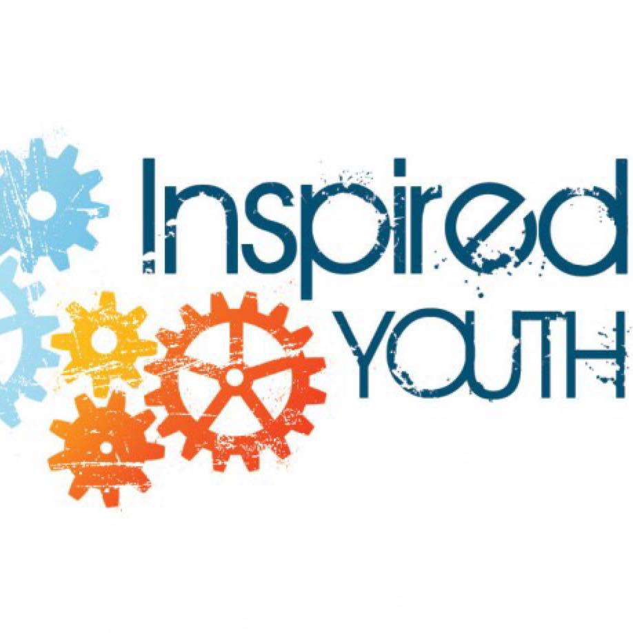 logo_inspiredyouth