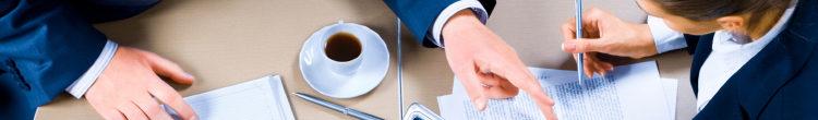 Organisation Image (ACAS: Coffee & Notes)