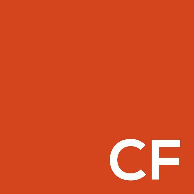 Company Header (Chaplin Farrant Ltd)