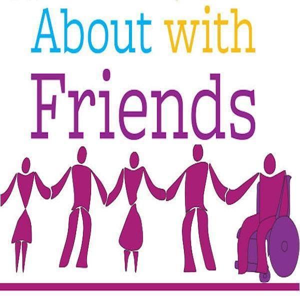 logo_aboutwithfriends