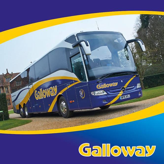 logo_galloway