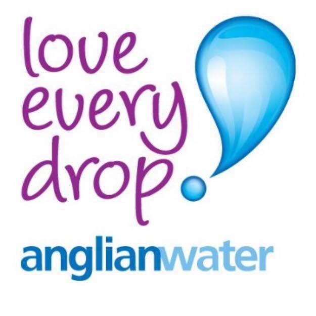 logo_Anglia Water