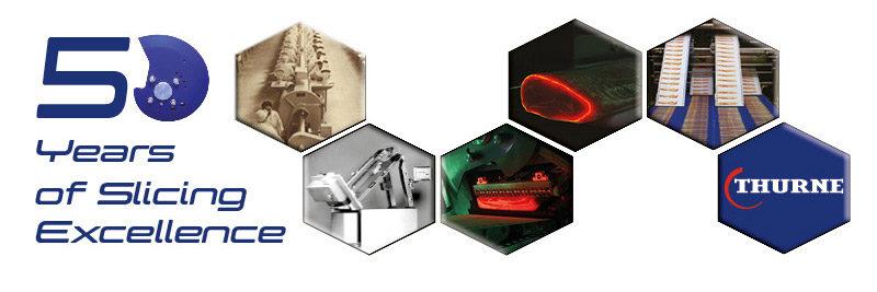 Company Image (Thurne : Image 5)
