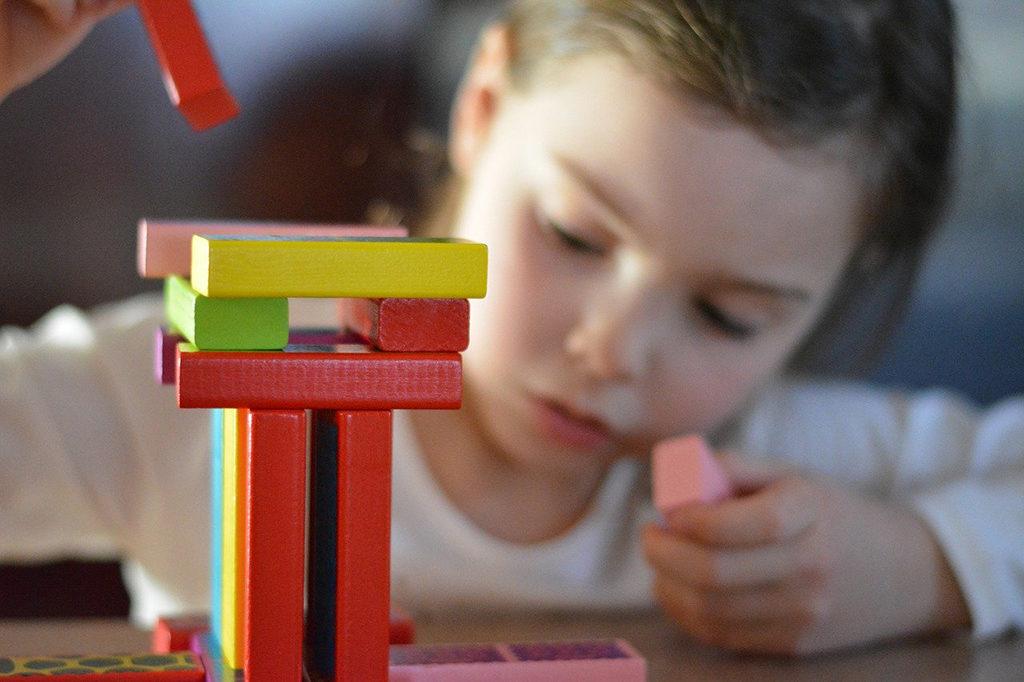 Job Idea : Childminder (3)