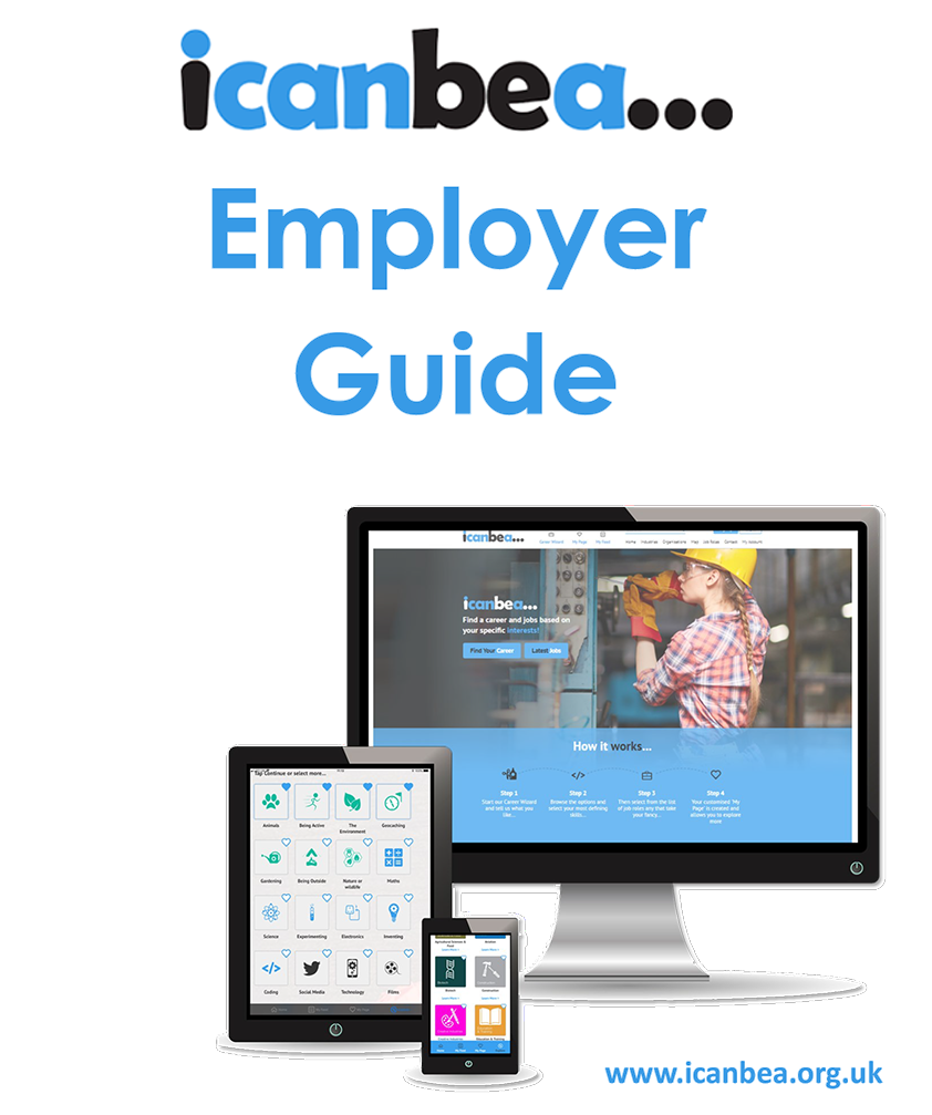 Thumbnail for Employer Guide