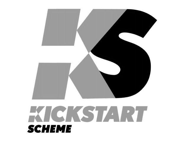 Site Image (Kickstart GOV)