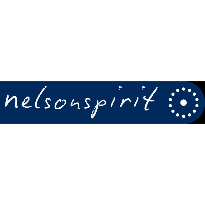 Nelsonspirit Logov2