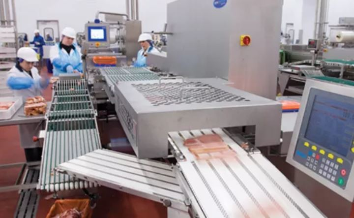 Direct Table Foods Manufacturing