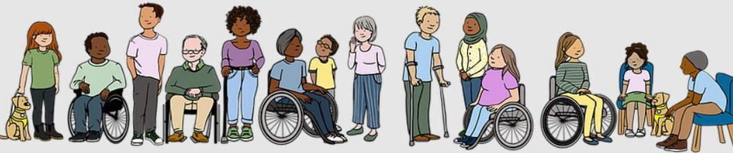 Leading Lives Equality V2