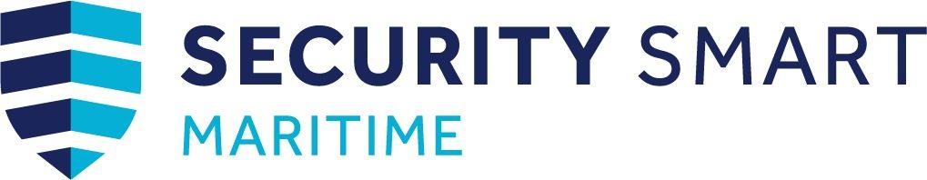 Company Image (Security Smart UK: Security Smart Maritime Logo)