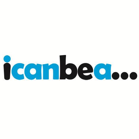 Icanbea