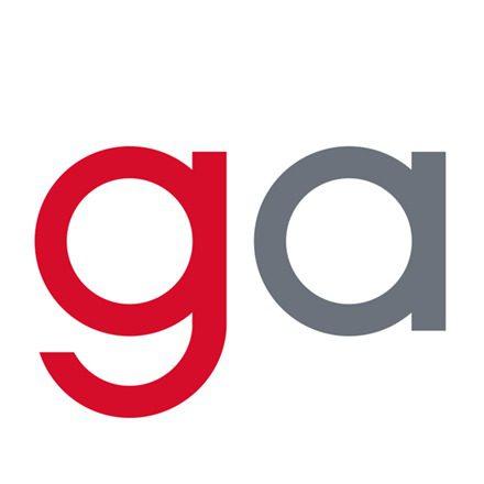 Company Logo (Greater Anglia)