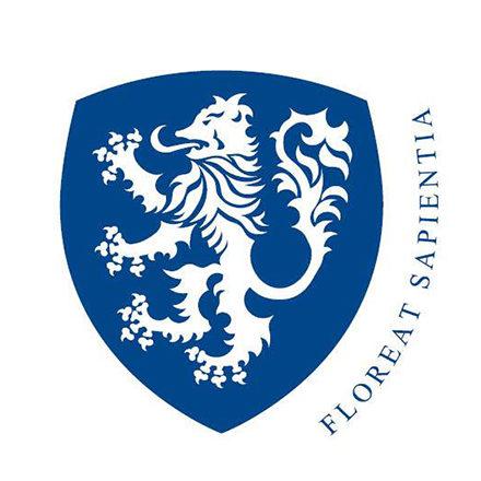 Logo Wymondham