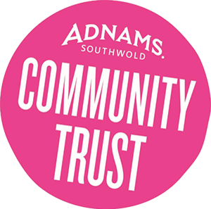 Company Image (Adnams: Adnams Community Trust Logo)