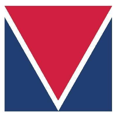 logo_morsongroup