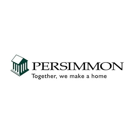 Company Logo (Persimmon Homes)