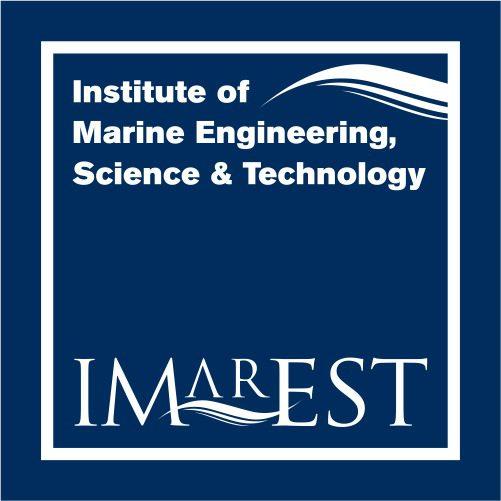 logo_imarest
