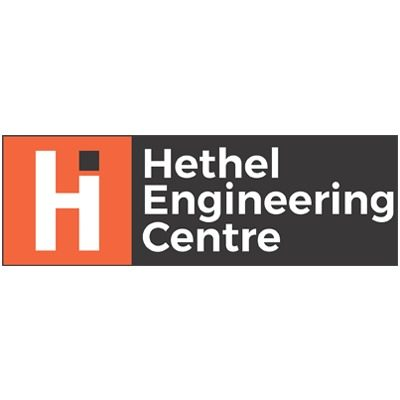 Company Logo : Hethel Engineering Centre
