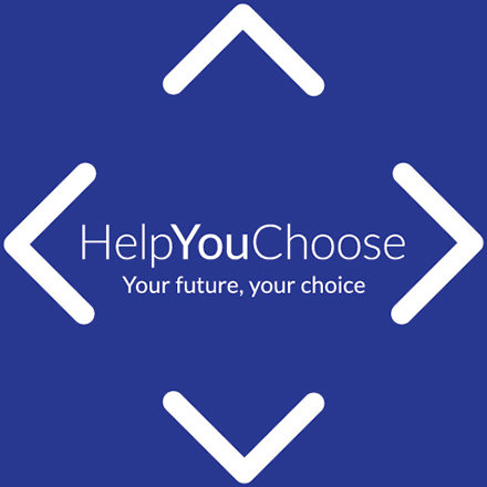 logo_helpuchoose