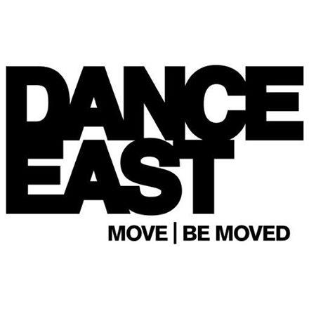 logo_danceeast
