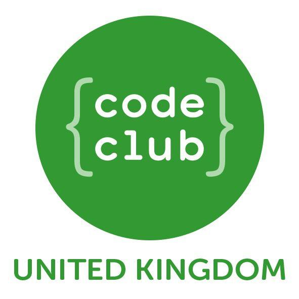 logo_codeclub
