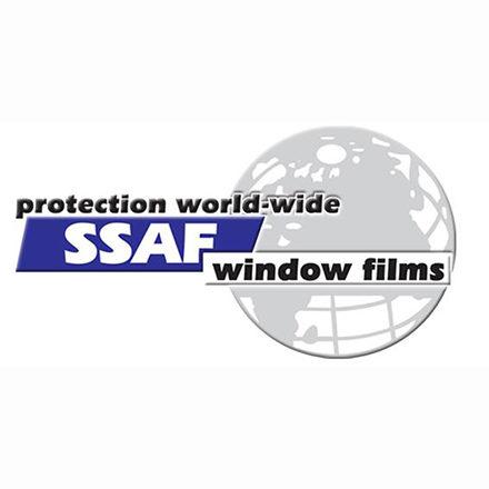 logo_ssaf
