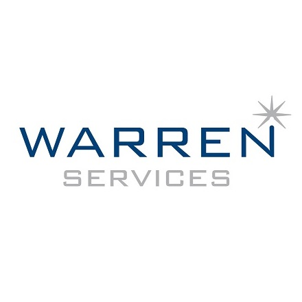 Company Logo (Warren Services)