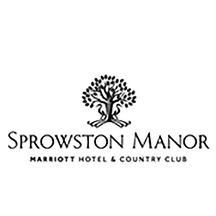 logo_sprowston