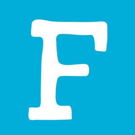 Fitzroy logo