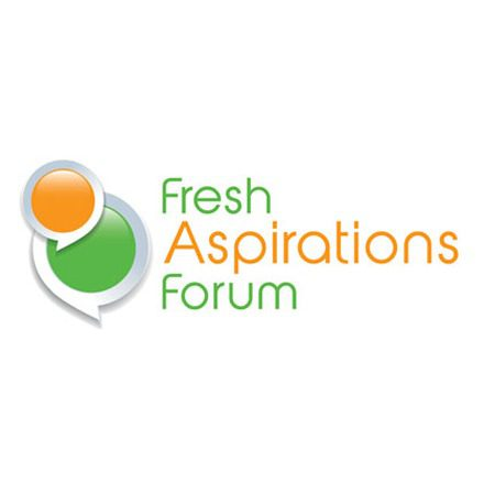 Fresh Aspirations Logo