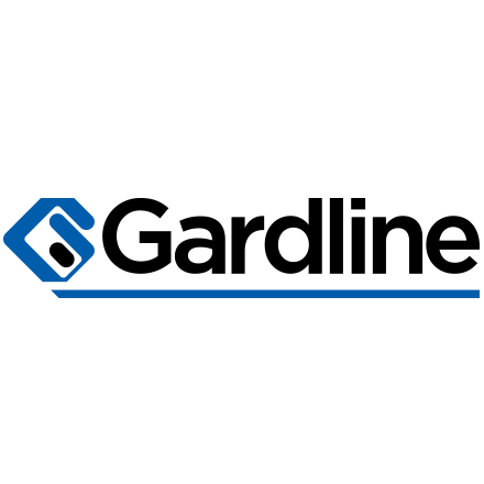 Gardline logo