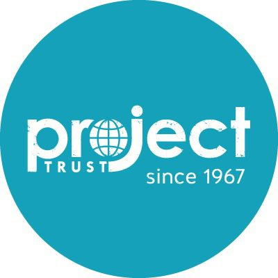 logo_projecttrust