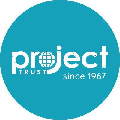logo_projecttrust