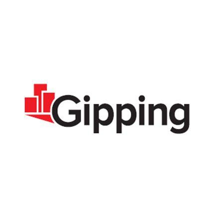 Gipping logo