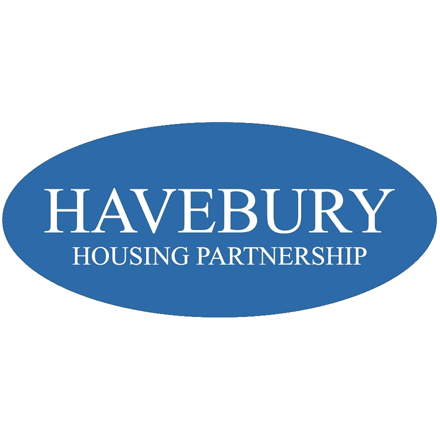 Havebury Housing Partnership logo
