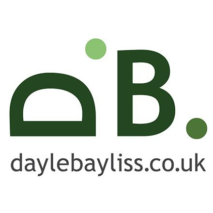 Company Logo (Dayle Bayliss)