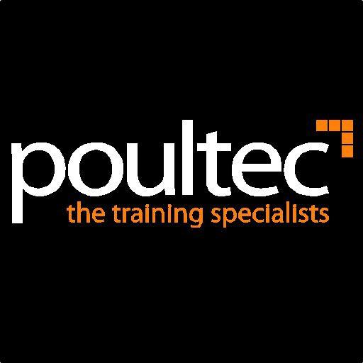 logo_poultec