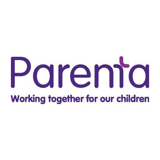 logo_parenta