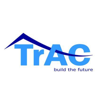 Organisation Logo (trAC)