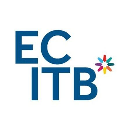 Company Logo (ECITB)