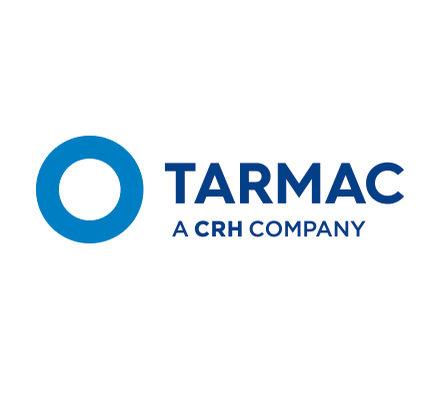 Company Logo (Tarmac)