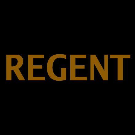 Ipswich Regent logo