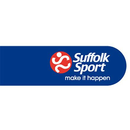 Organisation Logo (Suffolk SPort)