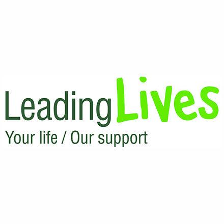 logo_leadinglives