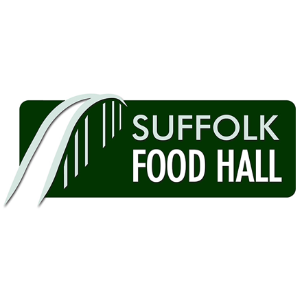 Company Logo (Suffolk Food Hall)