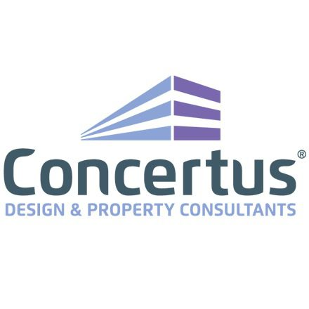 Company Logo (Concertus)