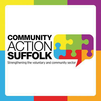 Company Logo (Community Action Suffolk)